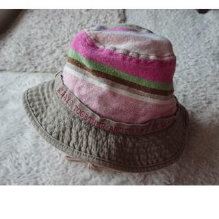 ラグマート(RAG MART)のRAG MART 帽子 50cm(帽子)