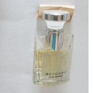 ブルガリ(BVLGARI)のBVLGARI 30ミリ(ユニセックス)