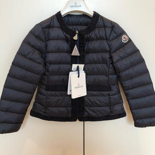 MONCLER - 【新品】モンクレール キッズ☆size6