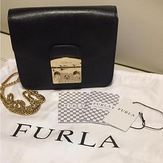 フルラ(Furla)のFURLA(ショルダーバッグ)
