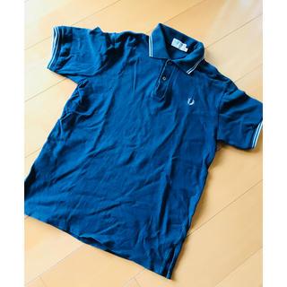 フレッドペリー(FRED PERRY)のフレッドペリー×ジャーナルスタンダードポロシャツ   フレッドペリーポロシャツ (ポロシャツ)