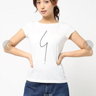 アニエスベー(agnes b.)のagnes.b Tシャツ(Tシャツ(半袖/袖なし))