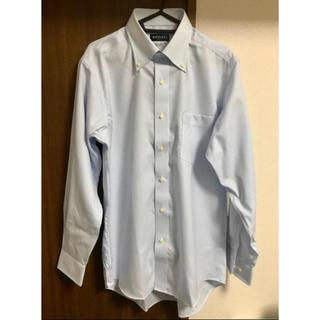 リーガル(REGAL)の長袖ワイシャツ  REGAL【値下げ】(シャツ)