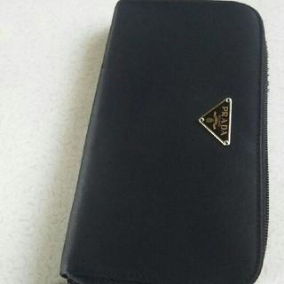 プラダ(PRADA)の本日限定❗激安処分❗PRADA🌟長財布🌟男女兼用(財布)