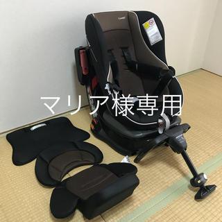 マリア様専用(自動車用チャイルドシート本体)