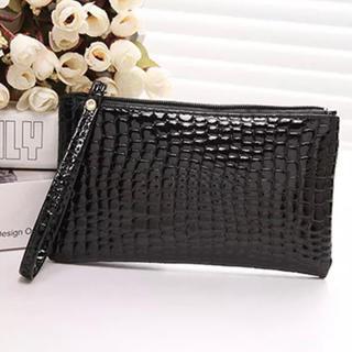 女性用 ミニ ハンドバッグ スマホケース 財布 管理番号1656(ハンドバッグ)