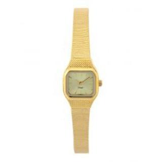 アッシュペーフランス(H.P.FRANCE)のアッシュペーフランス腕時計(腕時計)