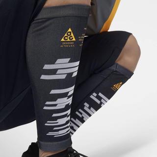 ナイキ(NIKE)のNike ACG Men's Leg Sleeves Black S-M(その他)