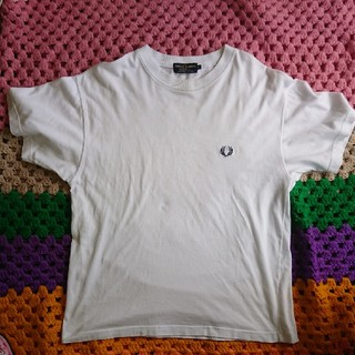 フレッドペリー(FRED PERRY)のFRED PERRY Tシャツ(シャツ)