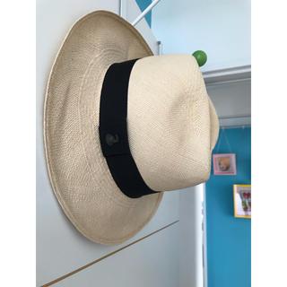 パナマハット(Panama Hat)のパナマハット セレクトショップ(麦わら帽子/ストローハット)