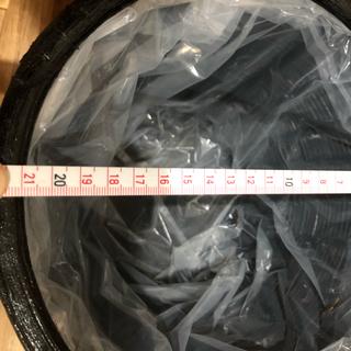 鉢カバー(プランター)