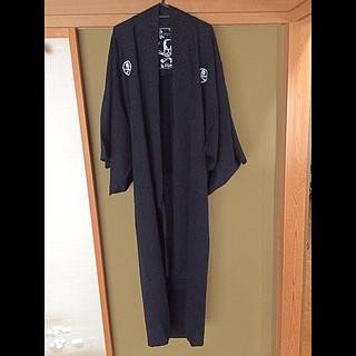 ロエン(Roen)の正規品 Roen 浴衣 帯付き(浴衣)