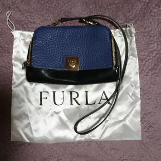 フルラ(Furla)のポシェットバッグ(ショルダーバッグ)