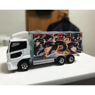バジリスク ハンドメイド トラック(パチンコ/パチスロ)