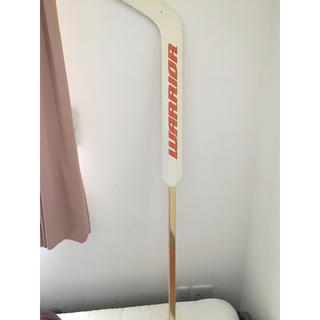 warrior stick ゴーリースティック(ウインタースポーツ)