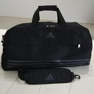 アディダス(adidas)のadidas  旅行バック(旅行用品)
