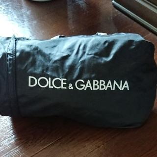 ドルチェアンドガッバーナ(DOLCE&GABBANA)のドルチェ&ガッバーナ ポシエット(セカンドバッグ/クラッチバッグ)
