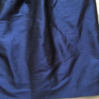 ビアッジョブルー(VIAGGIO BLU)の確認用  ビアッジョブルー ドレス(その他ドレス)