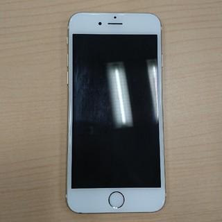 (中古)iphone6