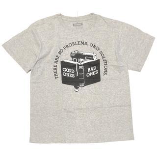 エクストララージ(XLARGE)のXLARGE エクストララージ 20周年記念 Tシャツ M(Tシャツ/カットソー(半袖/袖なし))