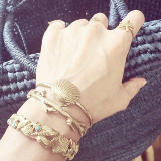 チビジュエルズ(Chibi Jewels)のchibi jewels(リング(指輪))