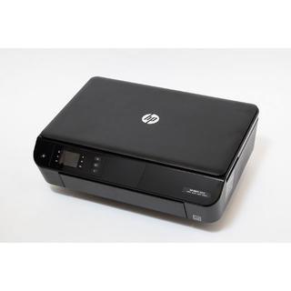 ヒューレットパッカード(HP)のHP(ヒューレットパッカード) ENBY(エンヴィ) プリンター 4500(PC周辺機器)