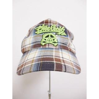 ブルークロス(bluecross)のブルークロス☆7426(帽子)