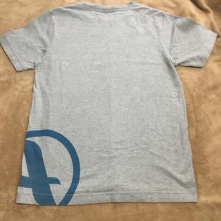 エーグル(AIGLE)のAIGLE(Tシャツ/カットソー(半袖/袖なし))