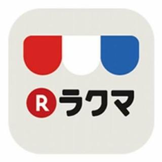 コウベレタス(神戸レタス)のぴ様(ミニワンピース)