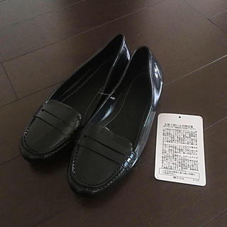ニコル(NICOLE)のニコルのレインシューズ(レインブーツ/長靴)