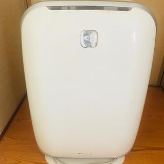 ダイキン(DAIKIN)の空気清浄機 ダイキン(空気清浄器)
