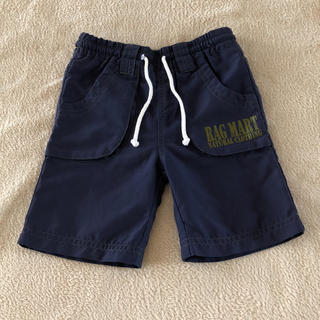 ラグマート(RAG MART)の男の子  90  水着  パンツ  半ズボン(水着)