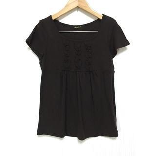 ドゥファミリー(DO!FAMILY)の*10654 DO!FAMILY カットソー Mサイズ(Tシャツ(半袖/袖なし))
