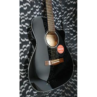 フェンダー(Fender)の新品送料無料!!(アコースティックギター)