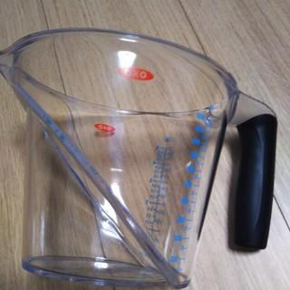 新品  OXO  1000㍑用   計量カップ