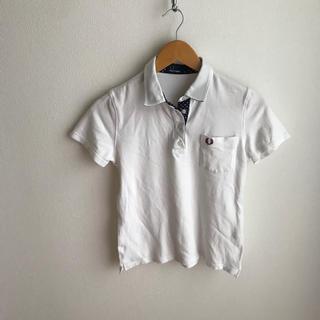 フレッドペリー(FRED PERRY)の❁︎FRED PERRY❁︎ポロシャツ【M】(ポロシャツ)