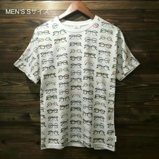 ジムマスター(GYM MASTER)の【新品】フェスにもオススメ!大人気のジムマスターハッピーペイントTシャツです!(Tシャツ(半袖/袖なし))