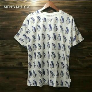 ジムマスター(GYM MASTER)の【新品】フェスにもオススメ!大人気のジムマスターハッピーペイントTシャツです!(Tシャツ/カットソー(半袖/袖なし))
