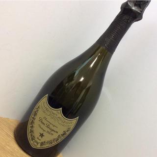 ドンペリニヨン(Dom Pérignon)のドン・ペリニヨン★DomPerignon Vintage 2009 750ml (シャンパン/スパークリングワイン)