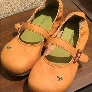 quatre feuilles 靴(その他)