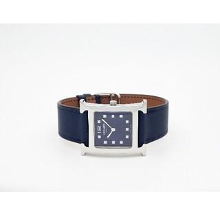 hot sale online 6cf84 30284 エルメス 新作 腕時計(レディース)の通販 1点 | Hermesの ...