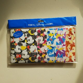 ディズニー(Disney)のアルバム 写真入れ(アルバム)