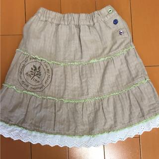 ラグマート(RAG MART)のラグマート  スカート(スカート)