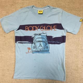 ボディーグローヴ(Body Glove)のTシャッツ 150㎝ ジュニア用 BODY GLOVE(Tシャツ/カットソー)