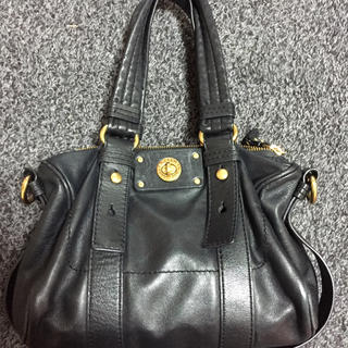 MARC BY MARC JACOBS - マークバイマークジェーコブス♡