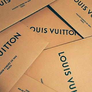 ルイヴィトン(LOUIS VUITTON)のysgroovin 様専用★LV 新作 メンズ香水 ミニサンプル(ユニセックス)