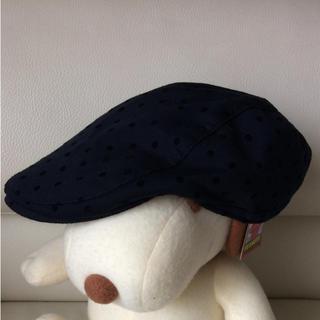 ザラ(ZARA)のハンチング ZARA MAN(ハンチング/ベレー帽)
