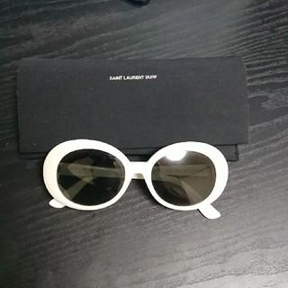 saint laurent sl98 california sunglasses