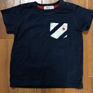 シマムラ(しまむら)のPOLO Baby (Tシャツ/カットソー)