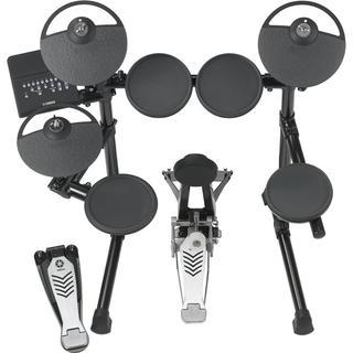 ヤマハ(ヤマハ)のヤマハ 電子ドラムDTX450K YAMAHA(電子ドラム)